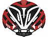 Велошлем ABUS TEC-TICAL Pro v.2 Comb red (M), фото 3