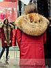 Магазин зимней женской верхней одежды, фото 4