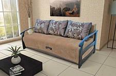 Обивочный материал для рубрики Мягкая мебель для Вико мебель