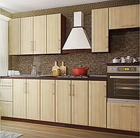 Кухня maXima 3