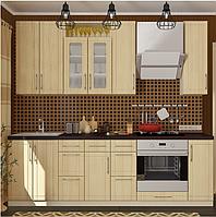 Кухня maXima 4