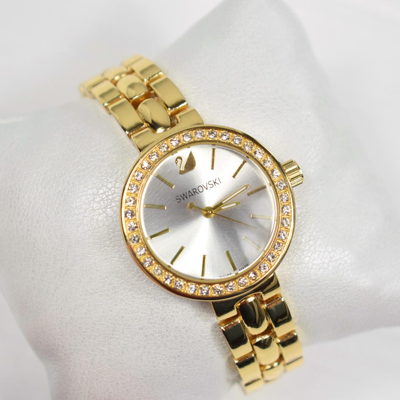 Сваровски каталог часы наручные автомобильные часы vst 7042v купить