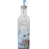 Бутылка для масла стекло 0,5 л Прованс SNT 701-2