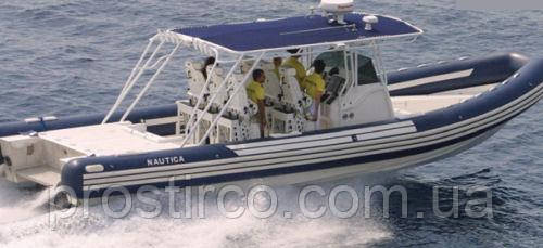 Valmex® nautica light 4217