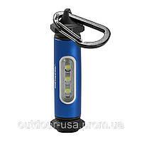 Легкий туристический фонарик Highgear LED Fuse Light