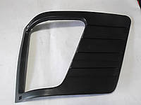 Рамка переднего поворота Mercedes Benz 207-410