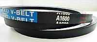 Ремінь А - 1600, Лідер (PRZ000430)