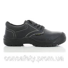 Туфли SAFETYRUN S1P SRC
