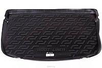 Коврик в багажник Audi A1, фото 1