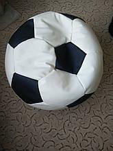 Кресло-мяч (ткань Оксфорд), размер 80 см