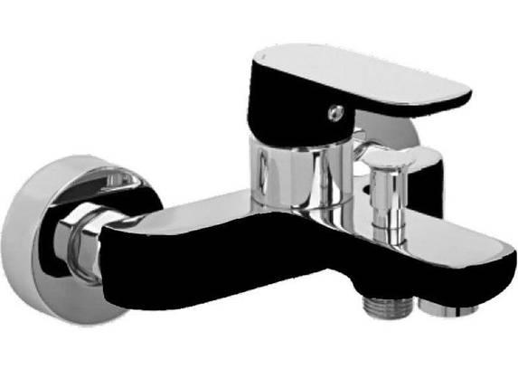 Смеситель для ванной VENEZIA Kapadokya 5010901-05, фото 2