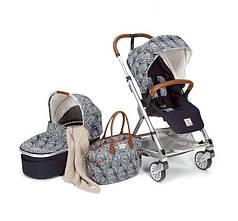 Mamas & Papas Urbo 2 Special Edition коляска 2 в 1