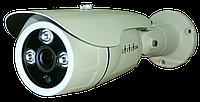 IP видеокамера СE-135KIR3IP