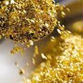 Чем отличается золото 585 от 375 пробы?