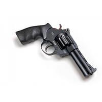 Револьвер ЛАТЭК Safari РФ-441М (Пластик)