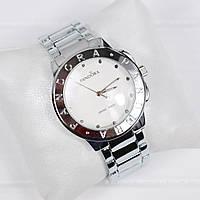 Часы женские наручные Pandora № 7 серебро, магазин наручных часов