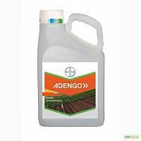 Гербицид Аденго