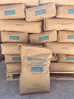 Лигносульфонат натрия ARBO N18 (Франция) Новейший продукт