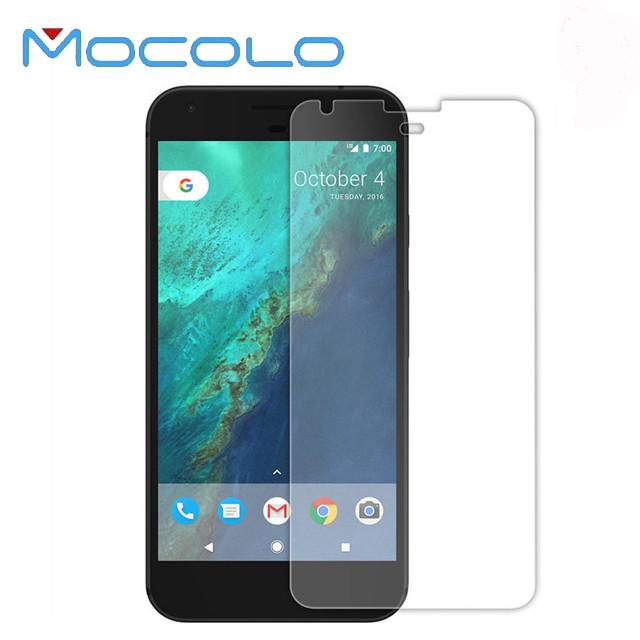 Защитное стекло Mocolo 2.5D 9H для Google Pixel XL