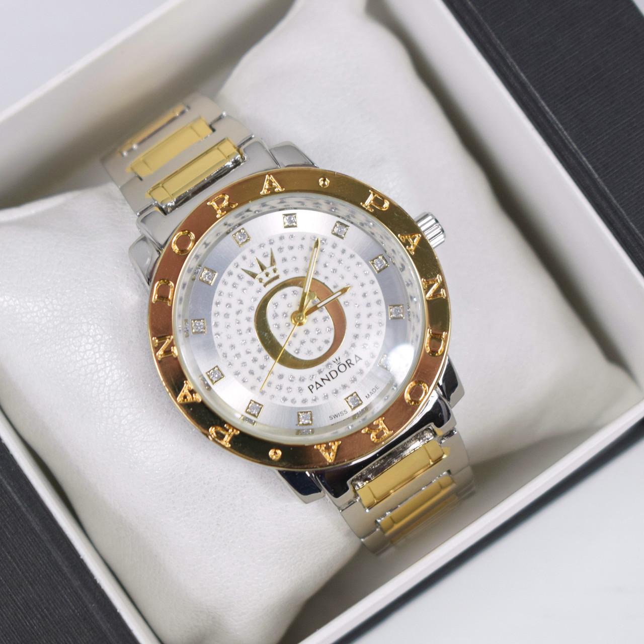 Продажа наручных часов в интернет магазинах часы наручные big size