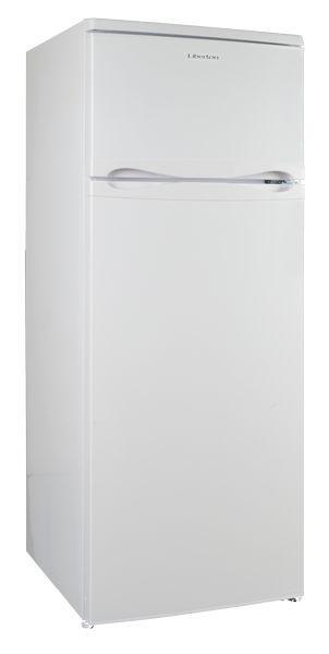 Холодильник LIBERTON LR 144-227