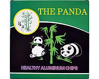 Алюминиевая Фольга Для Кальяна The Panda №8754