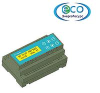 Щит силовой для ИТГО/ТВА газовых нагревателей 2 зона контроля 2x8