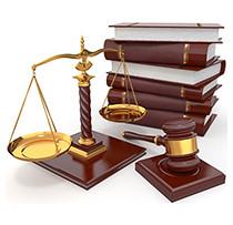 Адвокат, услуги адвоката