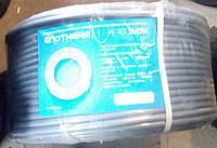 Труба Enotherm (Словения) Pert EVOH 16*2 для теплого пола