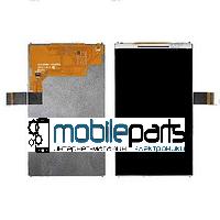 Оригинальный Дисплей LCD (Экран) для Samsung i8260   i8262