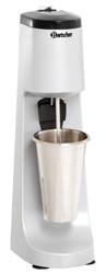 Миксер молочный Bartscher 135.105