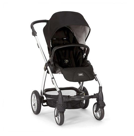 Детская прогулочная коляска Mamas & Papas Sola 2 MTX