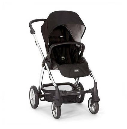 Детская прогулочная коляска Mamas & Papas Sola 2 MTX, фото 2