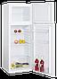 Холодильник LIBERTON LRU 145-220, фото 2