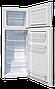 Холодильник LIBERTON LRU 145-220, фото 3
