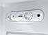 Холодильник LIBERTON LRU 145-220, фото 4