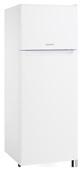 Холодильник LIBERTON LRU 145-220