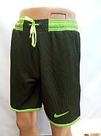 Спортивные шорты Nike, мужские