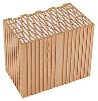 Керамический блок, HELUZ FAMILY 2in1 30-R шлифованный