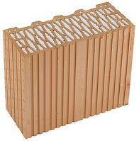 Керамический блок HELUZ FAMILY 2in1 30-1/2 шлифованный