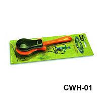 Dadi CWH01 кастаньеты на ручке