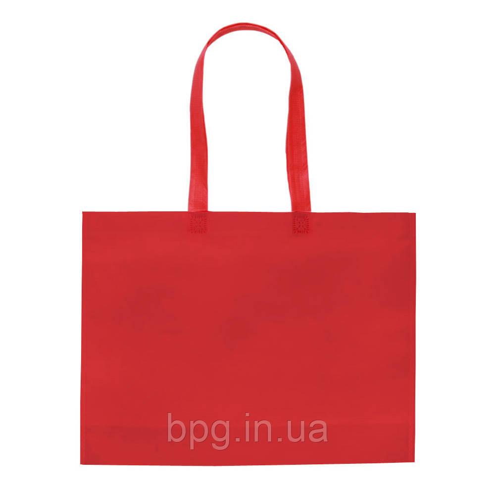 0493b981841b Эко-сумка Market : продажа, цена в Киеве. сумки для покупок от ...