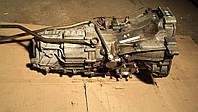 Коробка передач AUDI A4 B6, 2.5 TDi, 0A2300040B, КПП GHA