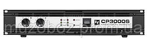 Усилитель звука Electro-Voice CP3000S