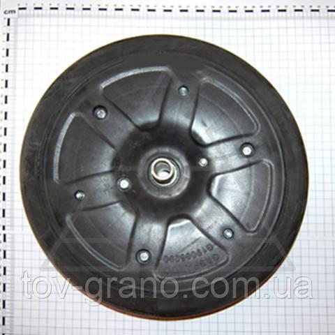 Колесо прикатывающее F06120405 320X47 PLA WPL Gaspardo