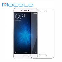 Защитное стекло Mocolo 2.5D 9H для Xiaomi Mi5C