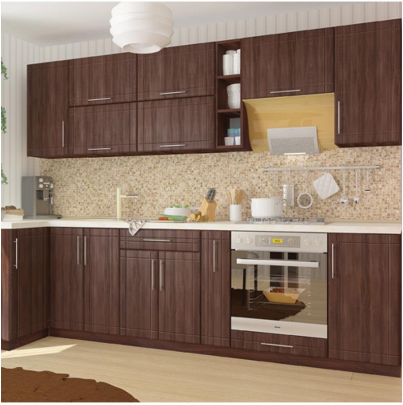 Кухня maXima 6 - Интернет-магазин Comfytime в Днепре