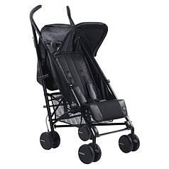 Детская коляска-трость Mima Bo