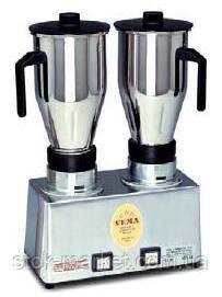 Блендер Vema FR 2003/L