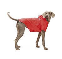 Дождевик Vancouver для собаки